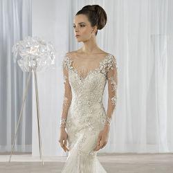 robe-mariage-occasion-demetrios